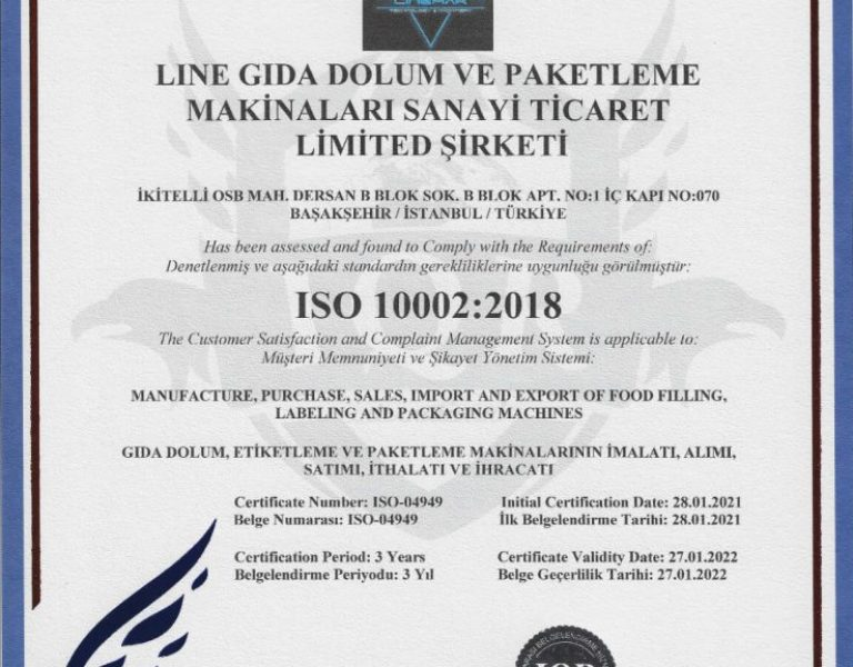 line-makina-about-us-certificate-1
